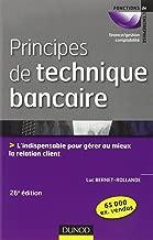 Principes de technique bancaire (French Edition)