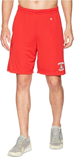 Arizona Wildcats Mesh Shorts