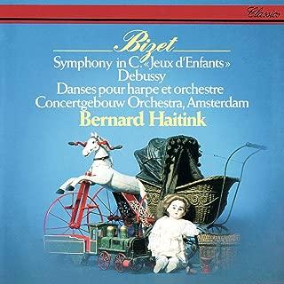 Bizet: Jeux d'enfants, Op. 22 WD 56 - Petite Suite - I. Marche: Trompette et tambour