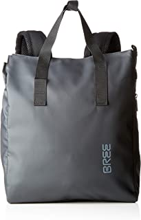 Pnch 732 Backpack, Bolsa de mensajero Unisex Adulto, azul, 12x38x32 cm (B x H x T)