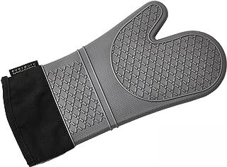 Everdure Silicone Glove
