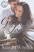 Gemma's Joy - A Contemporary Christian Romance Novel set in South Africa (Love in South Africa Book 4)