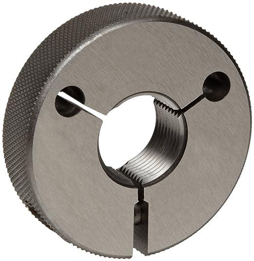 1PCS   0-80 UNF 2B Right hand Thread Gauge Plug Gage