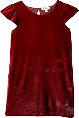 Ember Dress (Toddler/Little Kids/Big Kids)