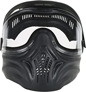 Empire Helix Goggle Thermal Lens - Black Header
