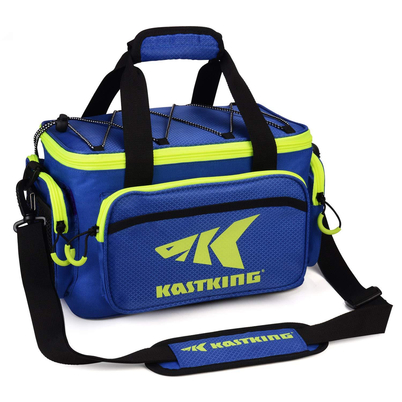 KastKing Fishing Waterproof Without 11x7 5x7 3