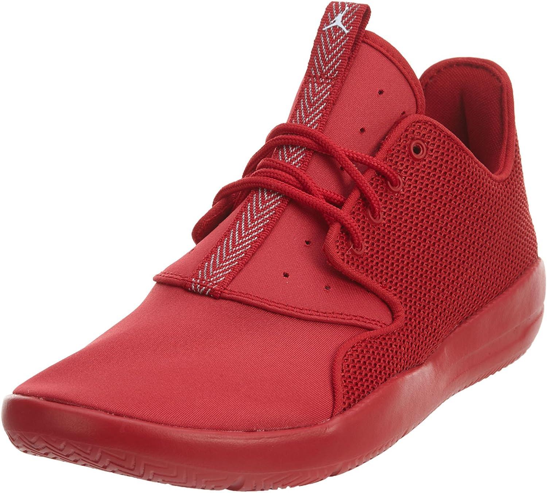 Nike Jordan Eclipse (GS) Turnschuhe Turnschuhe Basketballschuhe Basketballschuhe Basketballschuhe Schuhe für Jungen  53bb3b