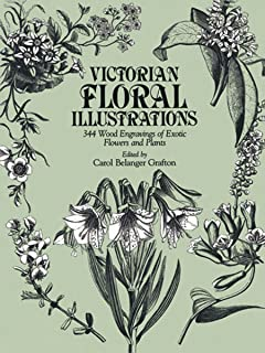 victorian images free