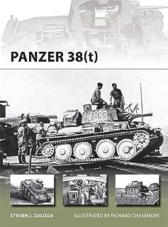 t 38 panzer