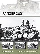 Panzer 38t: 215