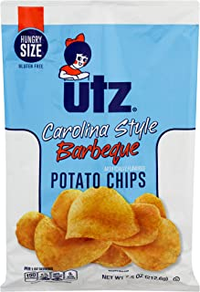 Best carolina barbecue chips Reviews