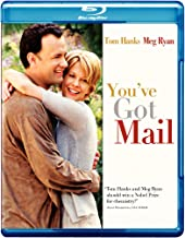 Best you ve got mail in spanish Reviews