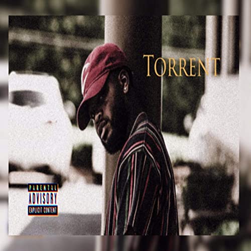 Torrent [explicit] by vybz on amazon music amazon. Com.