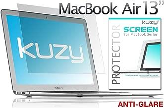 Kuzy - Anti-Glare AIR 13-inch Screen Protector Film for Apple MacBook AIR 13.3