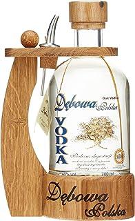 Debowa Polska Wodka mit Henkel 1 x 0.7 l