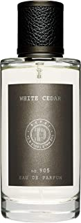 Depot No.905 Eau de Parfum White Cedar 100ml