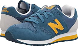 New Balance Kids - KL520v1Y (Little Kid/Big Kid)