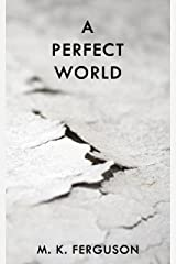 A Perfect World Kindle Edition