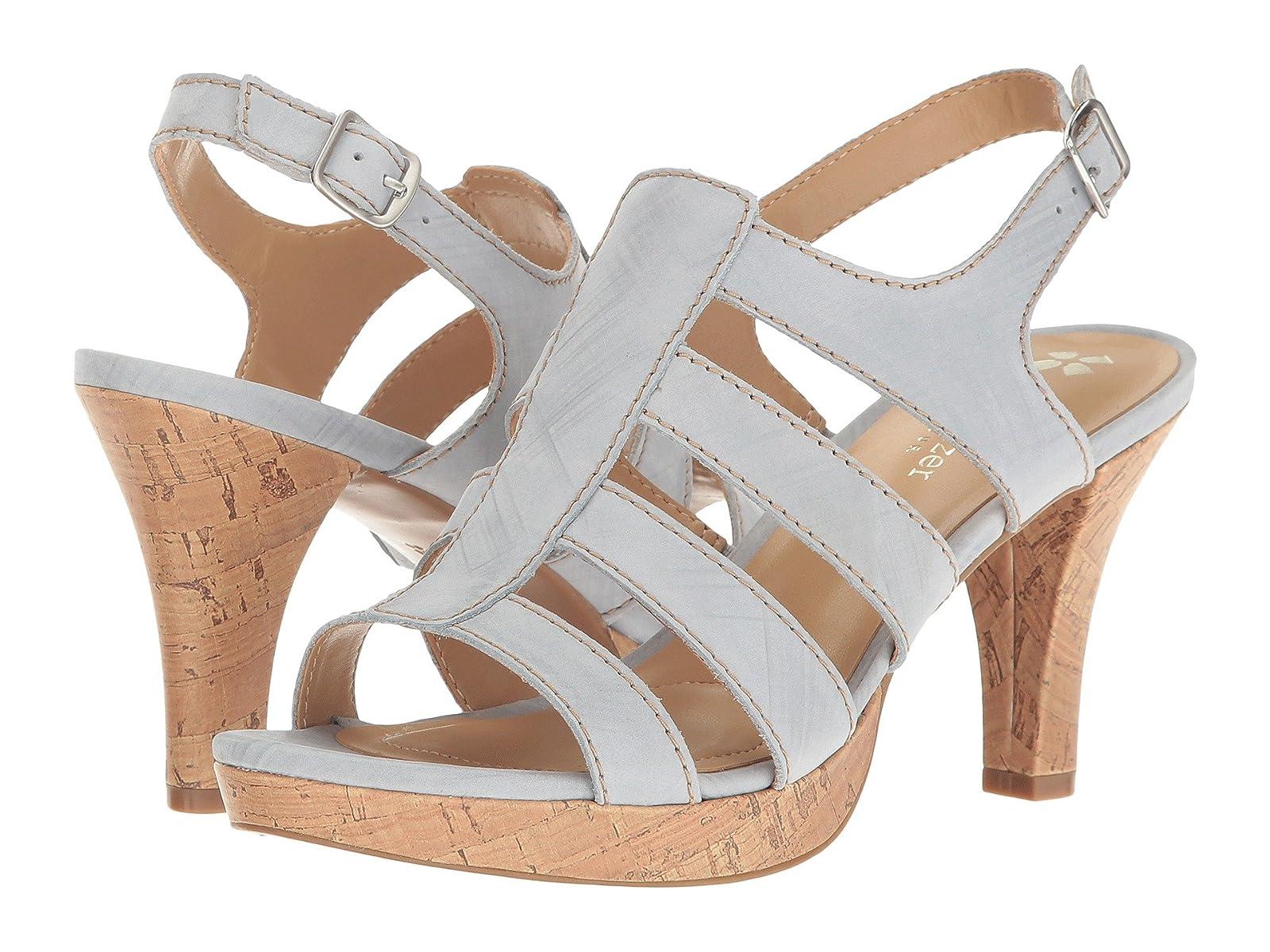 Naturalizer PreyaCheap and distinctive eye-catching shoes