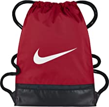 Best nike with zipper back Reviews