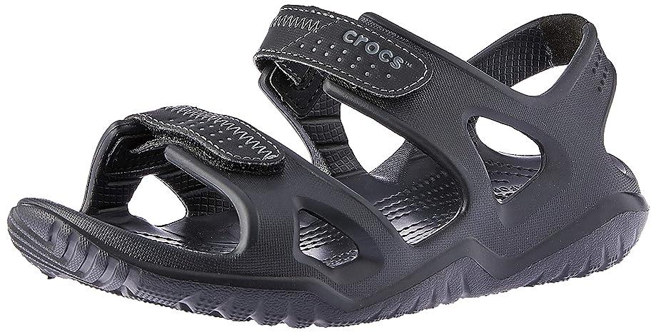Crocs Men's Swiftwater River Sandal