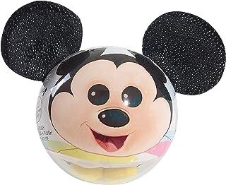 Just Play Disney Peek-A-Plush Mickey Mouse