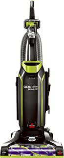 Bissell, 20191 Cleanview Pet Upright Bagged Vacuum Cleaner