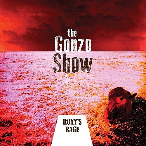 Roxys Rage Single