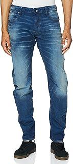 G-STAR RAW Arc 3D Slim Jeans voor heren