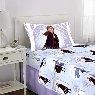 Best disney extra long twin sheets Reviews