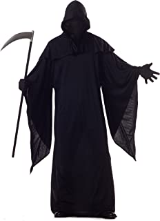 Best teenage grim reaper costume Reviews