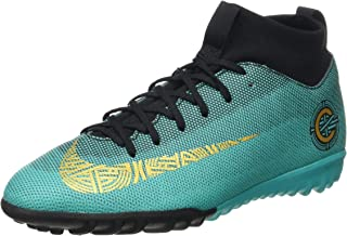 Best cr7 superfly gold and black Reviews