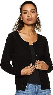 Van Heusen Woman Women's Synthetic Pullover