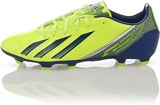 Amazon.it: adidas F10 CALCIO: Scarpe e borse