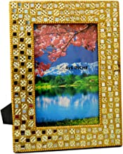 Best glass photo frames online india Reviews