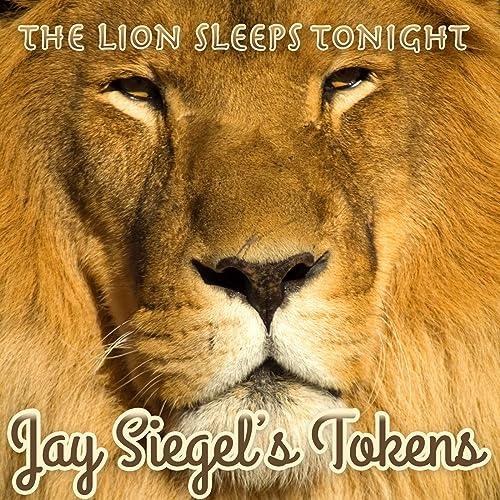 The lion sleep tonight traducción