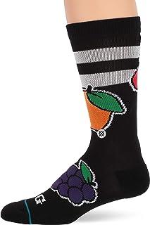 Stance Big Hit Socks - Black