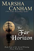 Best pirates of the caribbean book series list Reviews