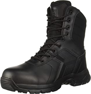 Best wellco boots military waterproof hiker Reviews