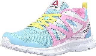 Reebok Baby Run Supreme 2.0 Sneaker