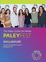 Dollhouse: Cast & Creators Live at the Paley Center