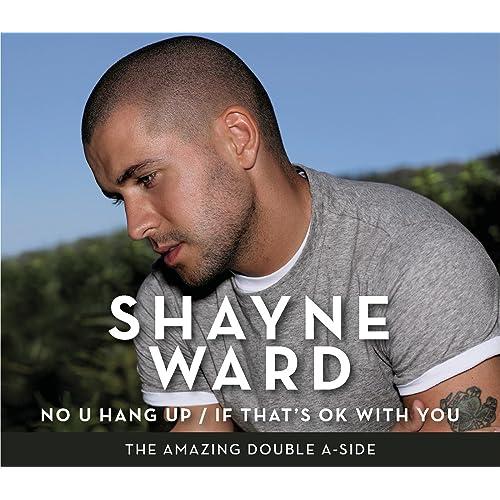 NO GRATUIT TÉLÉCHARGER SHAYNE GRATUITEMENT WARD PROMISES MP3