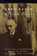 Asylum Piece (Peter Owen Modern Classic) (English Edition)