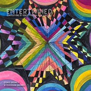Entertwined