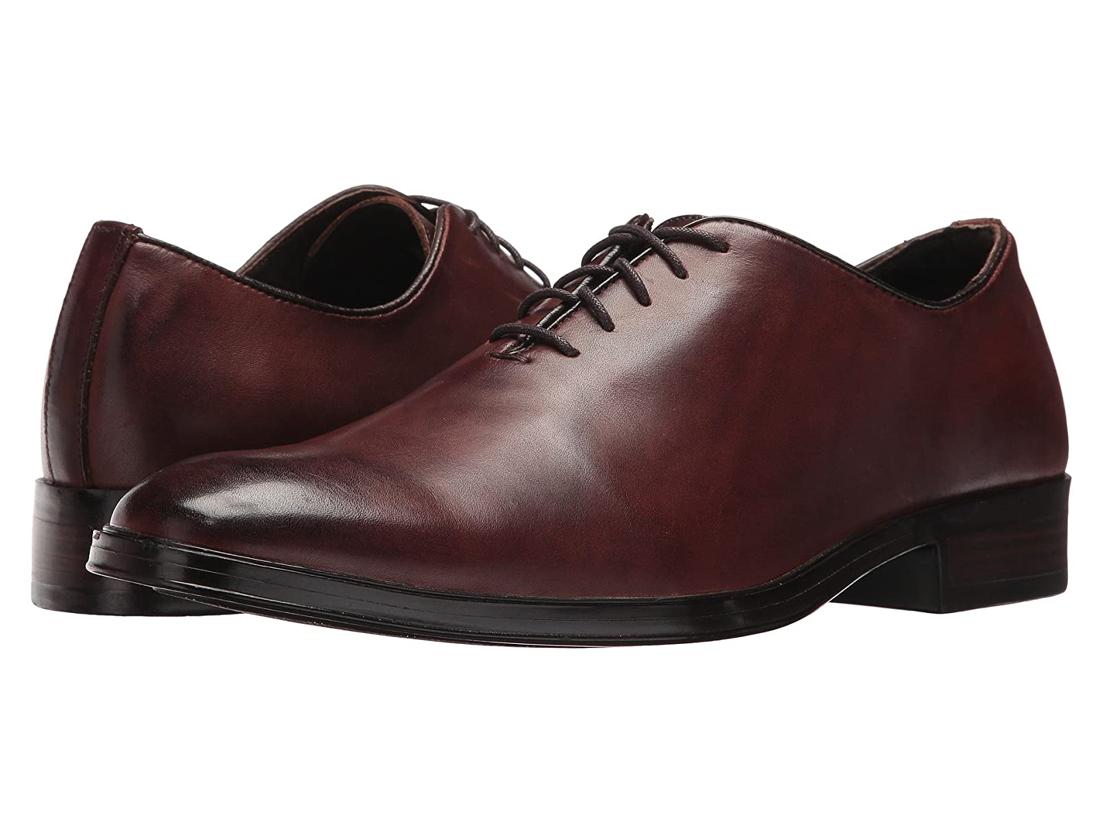 Mark Nason Traditional Dress - HopperAtmospheric grades have affordable shoes