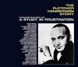 Fletcher Henderson Story: A Study In Frustration (24Bit Remaster/10 Bonus Tracks)