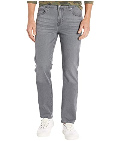 7 For All Mankind Slimmy Slim Straight (Robinson) Men