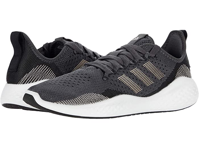 adidas running shoes womens