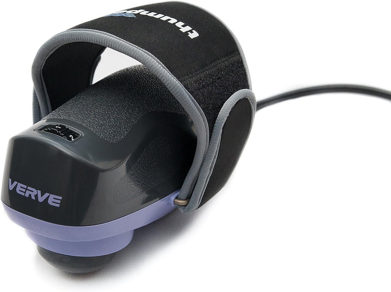 Thumper Verve Over item handling ☆ Single Massager Max 57% OFF Sphere