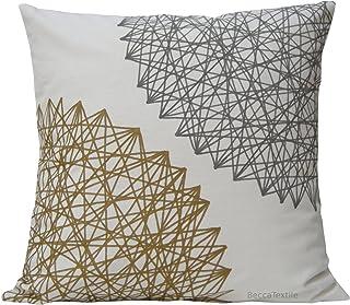 Amazon.es: cojines para sofa modernos: Handmade